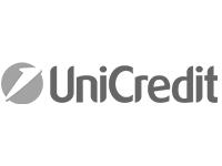 Uni Credit