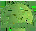 logo-ISO14001